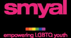 smyal-full-logo